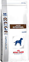 Royal Canin Gastro Intestinal Dog (Роял Канин) Диета для собак при нарушениях пищеварения 15 кг