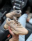 Стильні кросівки Adidas OZWEEGO, фото 2