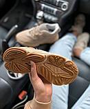 Стильні кросівки Adidas OZWEEGO, фото 7