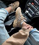 Стильні кросівки Adidas OZWEEGO, фото 9