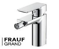 Смеситель для биде Австрия Frauf Grand HERZBLLATT FG-05290