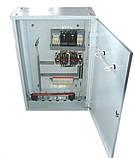 Устройства автоматического ввода резерва типа АВР 40А ІР 54, фото 6