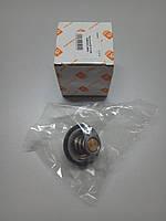 Термостат DK 561306 OPEL 1.3-1.6, DAEWOO LANOS, NEXIA