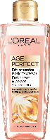 Тоник для лица L'ORÉAL PARIS Age Perfect, 200 мл.