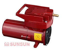 Компрессор для пруда SUNSUN HZ-035 A, 50 л/м