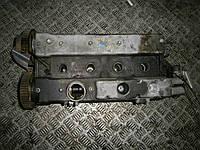 OPEL ASTRA G 98-09 1,6 16V Головка блока цилидров , ГБЦ R90470271