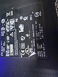 ПК Dell T3500\  Intel Core i7\ Xeon на 6(12) ядер \ 12 ГБ ОЗУ \, фото 9