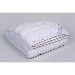 Одеяло Penelope - Tender white антиалергенное 220*240 King size