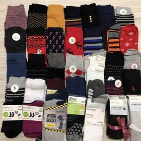 Шкарпетки оптом