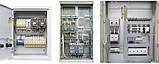 Устройства автоматического ввода резерва типа АВР 100 ІР 54, фото 4