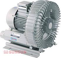Компресор для ставка SUNSUN HG-3000C, 4670 л/м