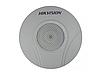 Микрофон для систем видеонаблюдения Hikvision DS-2FP2020