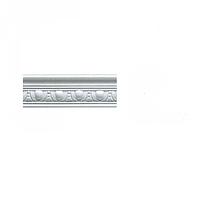 Карниз с орнаментом NMC AL 26