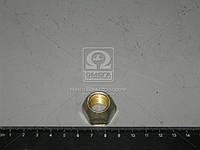 Гайка колеса УАЗ 452,469(31512) (УАЗ), 3151-3101040