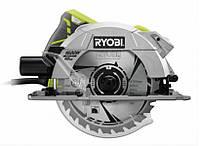 Пила дисковая RYOBI RСS-1600PG