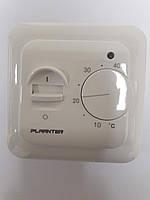 Терморегулятор для теплого пола ST 991
