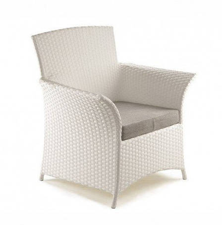 Кресло Патио ротанг, фото 2