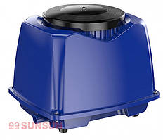 Компрессор для пруда Sunsun GRECH CAP-120, 120 л/м