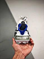 """Кроссовки Nike Air Max 720 ISPA """"Белые"""", фото 3"""