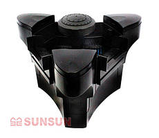 Скиммер для пруда SUNSUN CSP 2500