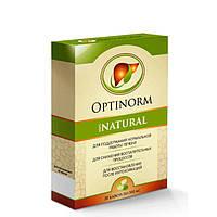 Optinorm (Оптинорм) - капсулы для печени, фото 1