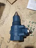 Клапан донный RegO A3212R250, фото 2