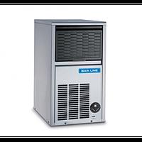 Льдогенератор 20 кг/сут Bar Line B-М 1706 AS