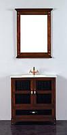 Комплект мебели CRW для ванной GA016