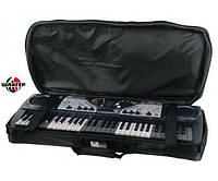 ROCKBAG RB21514 Чохол для клавішних інструментів (930x380x150)