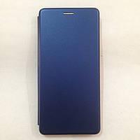 Чехол для Xiaomi Redmi Note 8T Level Blue