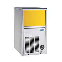 Льдогенератор 50 кг/сут Icemake ND 50 WS