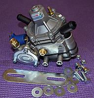Редуктор Tomasetto AT13 XP до 375 л.с. (до 275 кВт), вход D8 (M12x1), выход D12