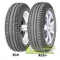 Летняя шина Michelin Energy Saver 195/65 R15 91V