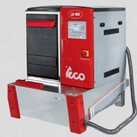Мойка для колес Teco LR400