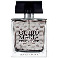 Guido Maria Kretschmer Парфумована вода для чоловіків
