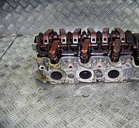 MERCEDES ML W163 3.2 V6 Головка блока цилидров , ГБЦ ПраваяЯ в СБОРЕ