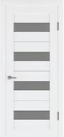 МежкомнатныедвериНеманМиллениум ML 06 белый