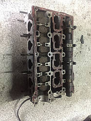 ALFA ROMEO GT 147 156 1.8 TS Головка блоку цилидров , ГБЦ