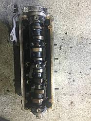 Головка блока цилидров , ГБЦ VW GOLF III 1.6 96R 032103373k