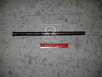 Палец гусеницы ДТ 75,Т 150 (d=22 мм) оригинал ( Россия), А34.2.01В