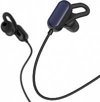 Наушники Xiaomi Mi Sports Bluetooth Headset Youth Edition Black YDLYEJ03LM (F00183633)
