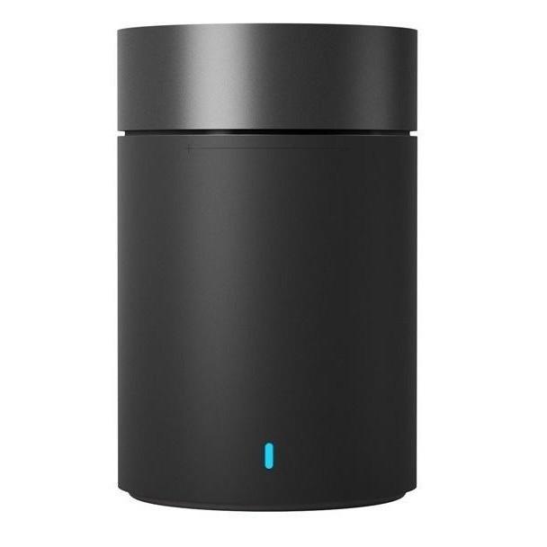 Портативная колонка Xiaomi Mi Bluetooth Speaker 2 FXR4042CN Black (STD01452)