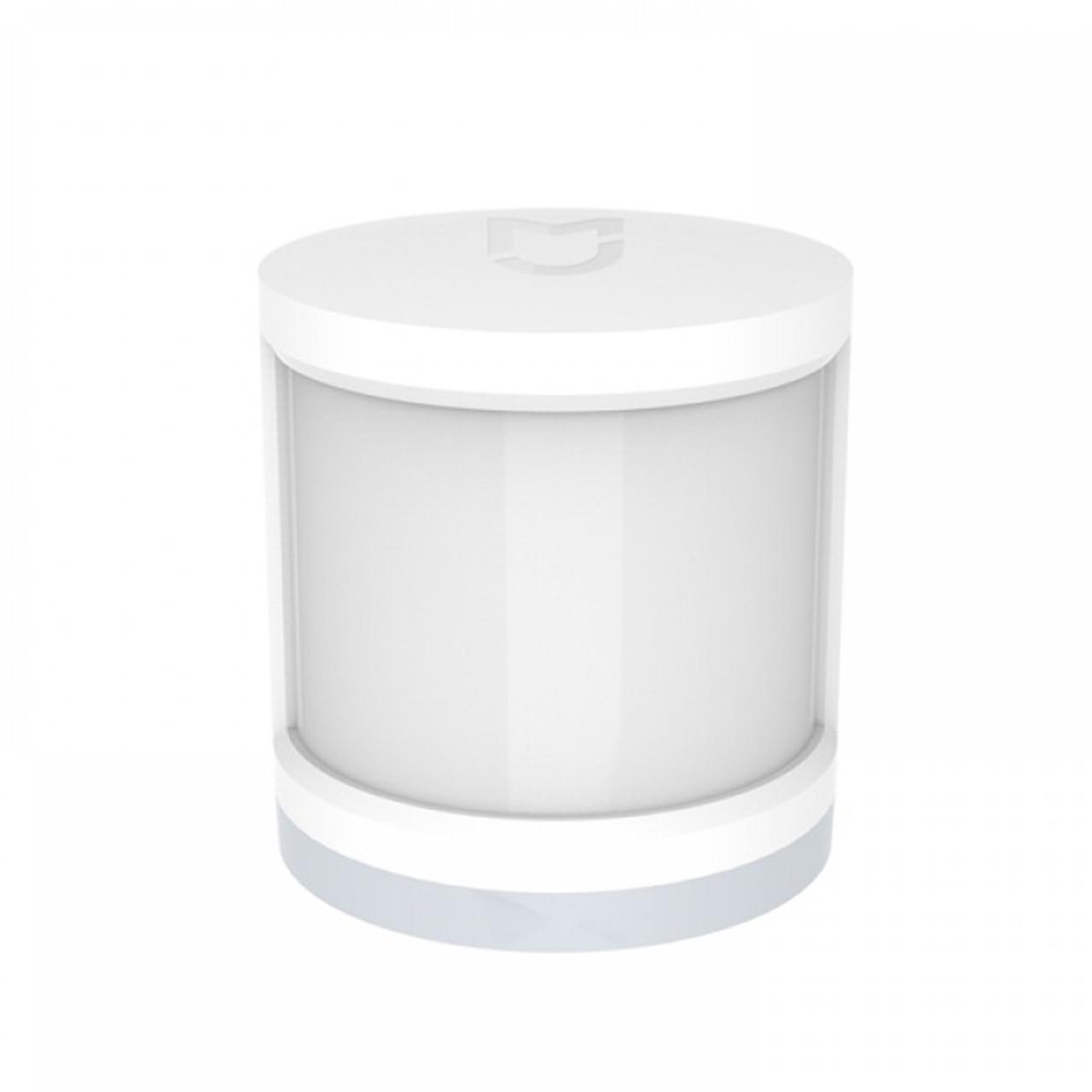 Датчик движения Xiaomi MiJia Smart Human Body Sensor (RTCGQ01LM) Белый (3624-10291)
