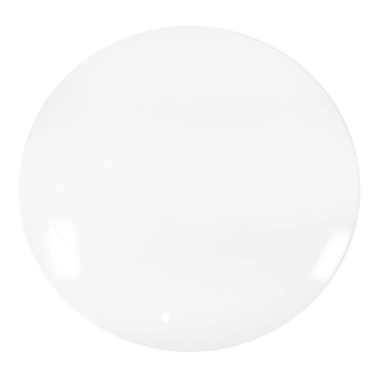 Потолочный смарт-светильник Yeelight LED Ceiling Lamp 450mm YLXD04YL White (3626-11244)