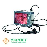 Эндоскопическая видеосистема Tele Pack Vet X