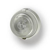 Термостійкий світильник AVH 11 ENSTO