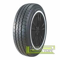 Всесезонная шина Sunwide Travomate 195/70 R15C 104/102S