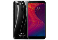 Смартфон Lenovo K5 Play 3/32GB Black