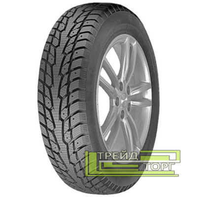 Зимова шина Torque TQ023 195/60 R15 88H (під шип)