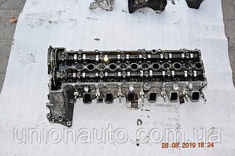 BMW E46 E39 330D 530D E53 Головка блоку цилидров , ГБЦ 7788581